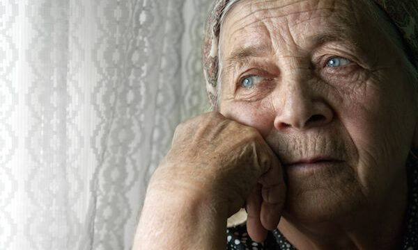 bigstock-Sad-Lonely-Pensive-Old-Senior--6876949-2