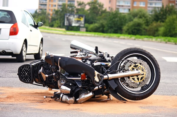 Motorcycle accidents attorney Tacoma WA
